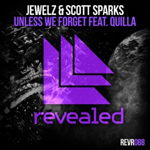 Jewelz, Sparks - Drip (Extended Mix)