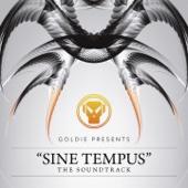 Sine Tempus (The Soundtrack) cover art