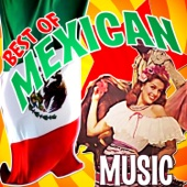 Best of Mexican Music