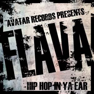 Avatar Records: FLAVA