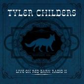 Live on Red Barn Radio II - EP