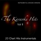 [Download] Nobody Compares (Karaoke Version) [In the Style of One Direction] MP3