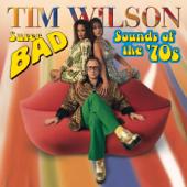 Download Tim Wilson - Booty Man