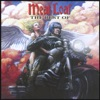 Heaven Can Wait - The Best of Meat Loaf, Meat Loaf