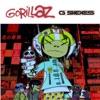 Gorillaz - 19/2000