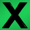 x (Deluxe Edition), Ed Sheeran