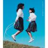 レミオロメン - 3月9日 アートワーク