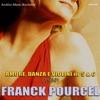 Amour, danse et violins no. 5 et no. 6, Franck Pourcel and His Orchestra