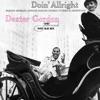 Doin' Allright (The Rudy Van Gelder Edition) [Remastered] ジャケット写真