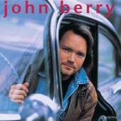 John Berry - You and Only You artwork