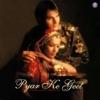 Pyar Ke Geet (Original Motion Picture Soundtrack)