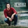 Joe Nichols - Yeah
