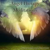 Angelic Healing Light of Raphael