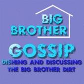 Big Brother Gossip Show (mp3) » Big Brother Gossip Show (mp3)