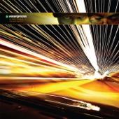 Rush Hour - EP cover art