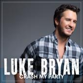 Download Luke Bryan - Play It Again