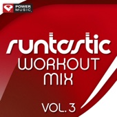 Runtastic Workout Mix, Vol. 3 (60 Min Non-Stop Workout Mix) [130 BPM]