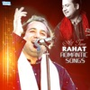 All Time Rahat Romantic Songs