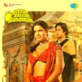 Satyam Shivam Sundaram (Original Motion Picture Soundtrack)