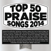 Top 50 Praise Songs 2014 - Various Artists