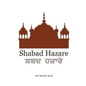 Shabad Hazare