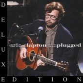 Unplugged (Deluxe Edition) [Live] cover art