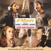 Esok Kan Bahagia (feat. Ariel, Giring, Momo) - Single