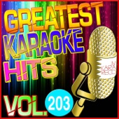 The Girl Is Mine (Karaoke Version) [Originally Performed By Michael Jackson]
