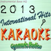 I'm Yours (Karaoke Version) [Originally performed by Jason Mraz]