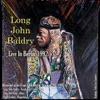 Live in Berlin 1992 - EP (feat. Papa John King, Butch Coulter) - EP, Long John Baldry