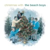 Christmas With the Beach Boys, The Beach Boys