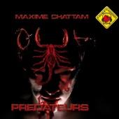 Prédateurs (Le Cycle de l'homme et de la vérité 2) - Maxime Chattam