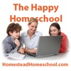 The Happy Homeschool
