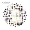 One Three Seven (Remastered), The Pineapple Thief