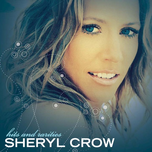 Sweet Child O' Mine (Rick Rubin New Mix) - Sheryl Crow
