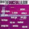 The Dancehall Album, UB40