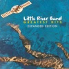 Greatest Hits (Expanded Edition), Little River Band
