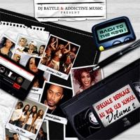 Montell Jordan - Get It on Tonight