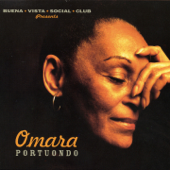 Omara Portuondo (Buena Vista Social Club Presents)