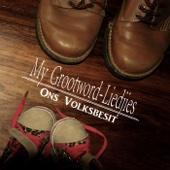 My Grootword-Liedjies, Ons Volksbesit