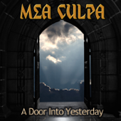 A Door Into Yesterday (Enigmatic Monk Mix)