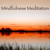Mindfulness Meditation Spiritual Healing – Chillout Relaxation Music for Meditation, Relax and Sleep - Relaxing Mindfulness Meditation Relaxation Maestro