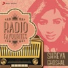 Radio Favourites Shreya Ghoshal