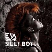 Silly Boy (Dave Aude Club Mix) - Single