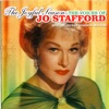 O Little Town Of Bethlehem  - Jo Stafford