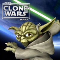 Star Wars: The Clone Wars, Season 3 (iTunes)