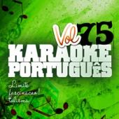 Ouça online e Baixe GRÁTIS [Download]: As Rosas Não Falam (No Estilo de Cartola) [Karaoke Version] MP3