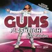 Flashlight (feat. Edalam) [Radio Mix] [Version Francophone] - Single
