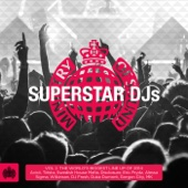 Superstar DJs, Vol. 2 - Ministry of Sound