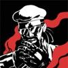 Original Don - EP, Major Lazer